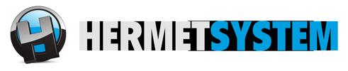 Hermet System