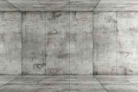 Izolacja stropów i ścian