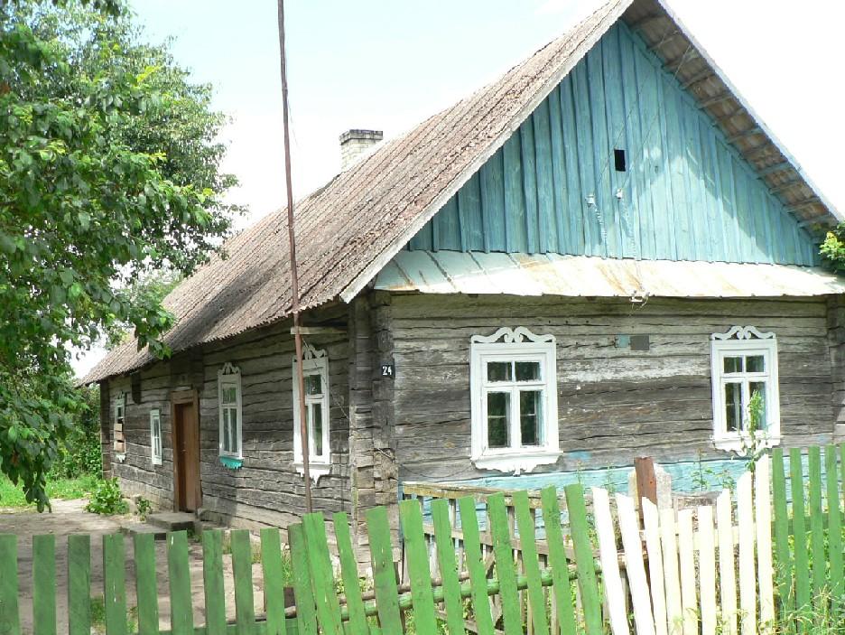 izolacja fundamentów w starych domach to prawdziwe wyzwanie