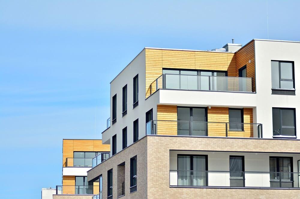 praktyczne odwadnianie balkonów