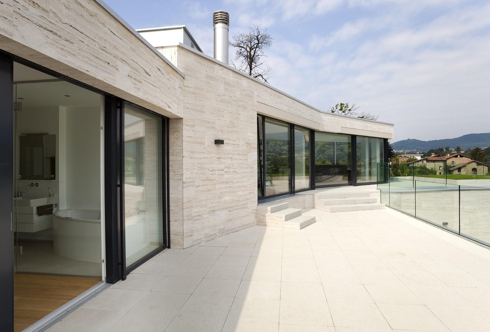 Izolacja-balkonow-i-tarasow